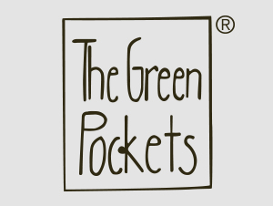The Green Pockets